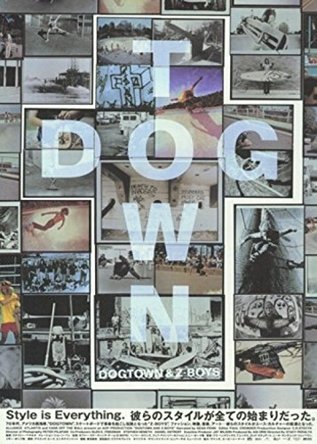 dogtown-and-z-boys-poster-print-2794-x-4318-cm