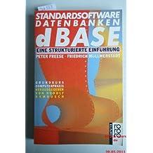 Standardsoftware Datenbanken dBase