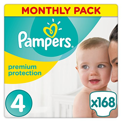 pampers-premium-protection-nappies-monthly-saving-pack-size-4-pack-168
