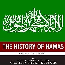 The History of Hamas