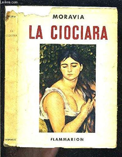 Photo Gallery j 7407 libro la ciociara di alberto moravia 8a ed 1961
