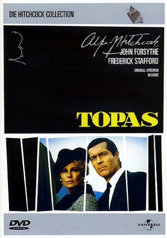 Bild von Topas