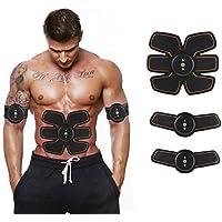 Abdominales los Músculos Abdominales/Brazo fitness
