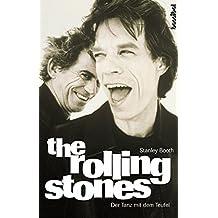The Rolling Stones: Der Tanz mit dem Teufel
