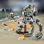 LEGO-Star-Wars-TM-Clone-Scout-Walker-Edizione-20esimo-Anniversario