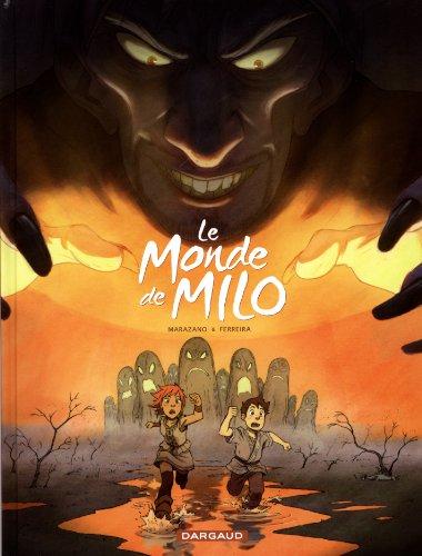 """<a href=""""/node/6532"""">Le monde de Milo</a>"""