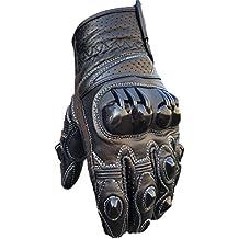 Bikers Gear Australia Kevlar Protecciones CE, Slim Fit pantalones vaqueros para motorista, color negro, tamaño XS/S