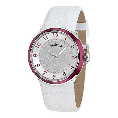 john-galliano-quarzwerk-damen-armbanduhr-r2551100504