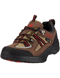 Chung Shi Balance Step All-Weather Shoe 9100170 Herren Trekking- & Wanderschuhe
