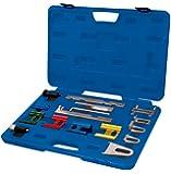 Laser 4291B Timing Locking Tool, Set of 16
