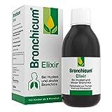 Bronchicum Elixir 250 ml