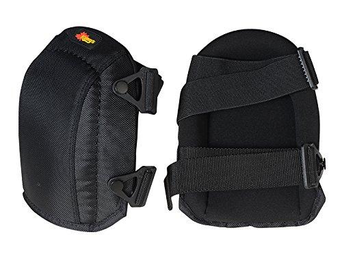 toolbank-kunys-kp342-buckle-style-sol-genouilleres