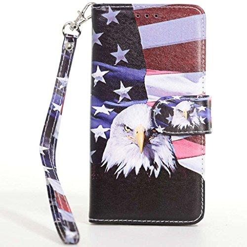 mobovida-folding-wallet-case-w-american-eagle-design-and-removable-wrist-strap-samsung-galaxy-s5