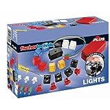 Fischertechnik 34970 - Lights