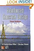 #9: Reinforced Concrete Design - Third Edition