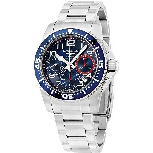 longines-reloj-de-hombre-automatico-41mm-correa-y-caja-de-acero-l36964036