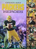 Nfl Green Bay Packers Heroes (2pc) [DVD] [Region 1] [NTSC] [US Import]