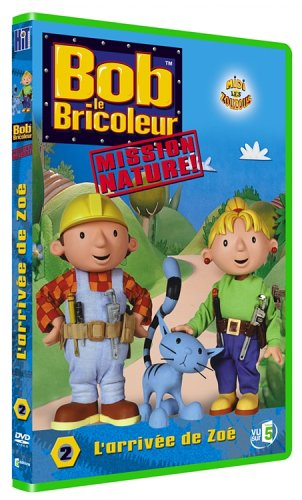bob-le-bricoleur-mission-nature-vol2