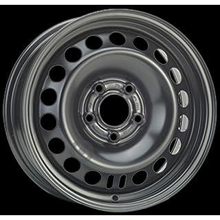 Alcar 9245–6,5x 15ET355x 110Stahlfelge