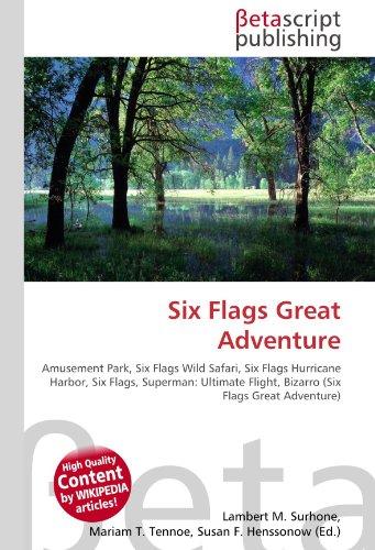 six-flags-great-adventure-amusement-park-six-flags-wild-safari-six-flags-hurricane-harbor-six-flags-
