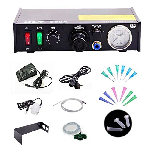 signswise-solder-paste-glue-dropper-liquid-auto-dispenser-controller-fur-smd-pcb