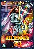Ulysses 31 - Vol. 1 [1981] [DVD]
