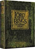 The Lord Of The Rings - The Fellowship Of The Ring  [UK Import] -