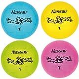 Espas A1200169 – Juegos al Aire Libre y Deportes, Volley Aero bolas