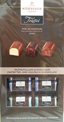 niederegger-truffle-varieties-200g