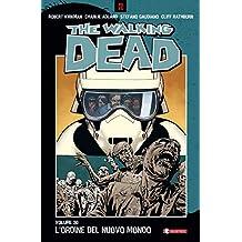 The walking dead: 30