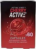 Cherry Active Capsules x 2