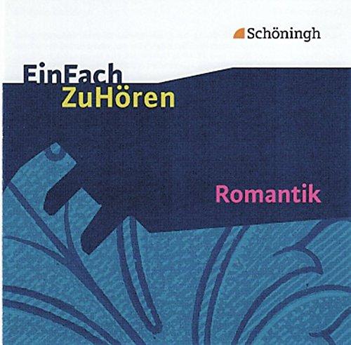 EinFach ZuHören: Romantik