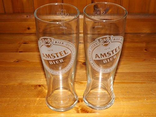 amstel-pint-glass-x-2-pair-of-amstel-pint-glasses