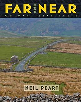 Far and Near par [Peart, Neil]