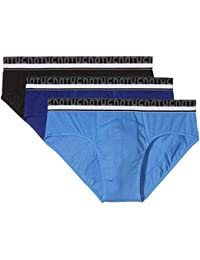 Mens Training Panties Pack of 3 Athéna