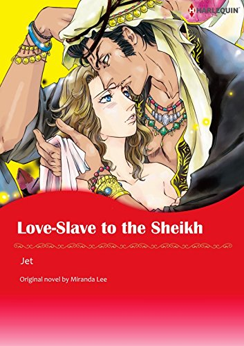 love-slave-to-the-sheikh