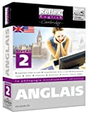 Reflex'English Cambridge - Niveau 2