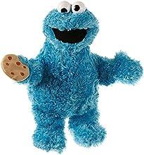 Monstre avec Biscuit
