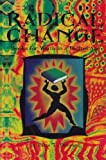 Radical Change: Books for Youth in a Digital Age by Eliza T. Dresang (1999-02-01)