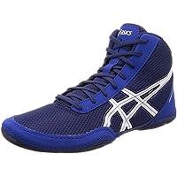 ASICS Chaussures Matflex 5
