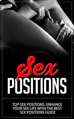 top kostenlose Sex-Seite