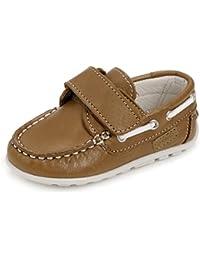 da79dc201 Zapatos para niño  Zapatos y complementos  Zapatillas ... - Amazon.es