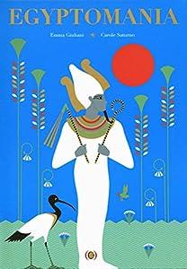 "Afficher ""Egyptomania"""