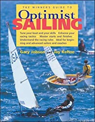 The Winner's Guide to Optimist Sailing (International Marine-RMP)
