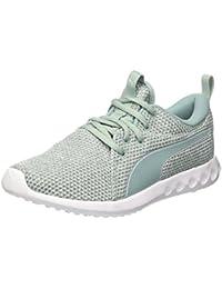 PUMA Scarpa Sneaker Scarpe Donna 37 Scarpa Bambini Regalo Turn Scarpa Faas 500 WN 'S