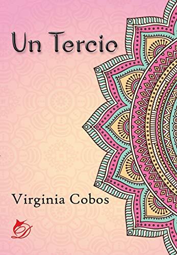Un tercio por Virginia Cobos