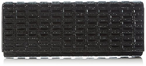 aldo-womens-alcoa-clutch-black-leather-97