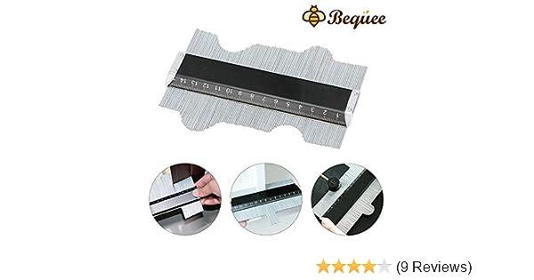 LGB Prellbock in 2 Farben mit Balken und Gleisperrsignal aus Beton Frostsicher