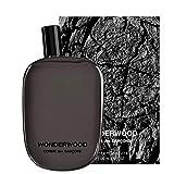Comme Des Garcons Wonderwood Eau De Parfum Spray - 100 ml