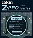 Cokin U961 Pro Grad-Kit Filter